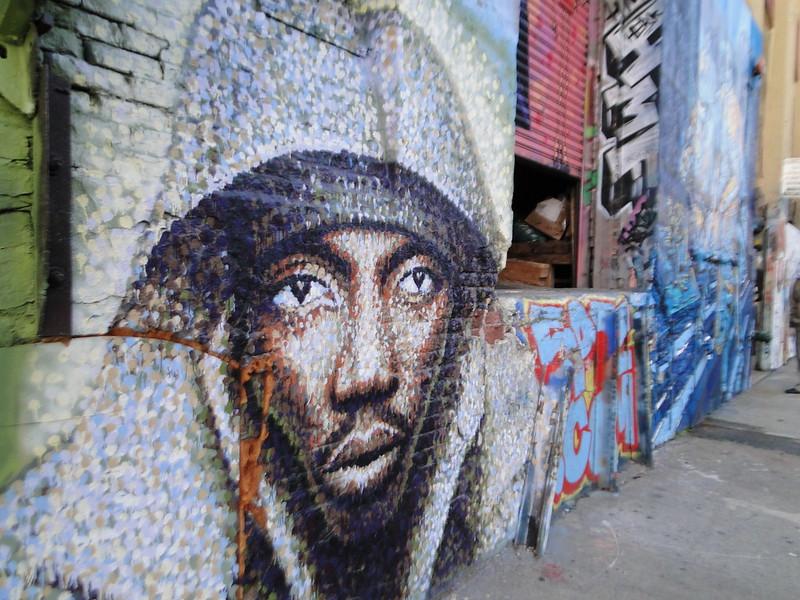 5 pointz streetart Crane Street Long Island City  18 21ma13_576