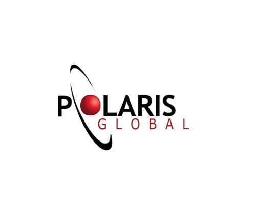 Polaris Global logo