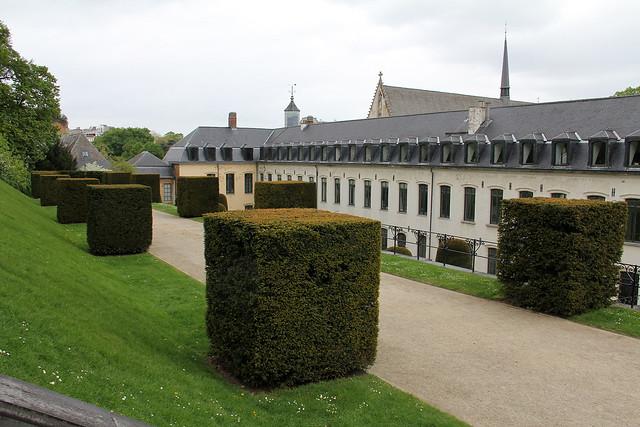 Belgium 082