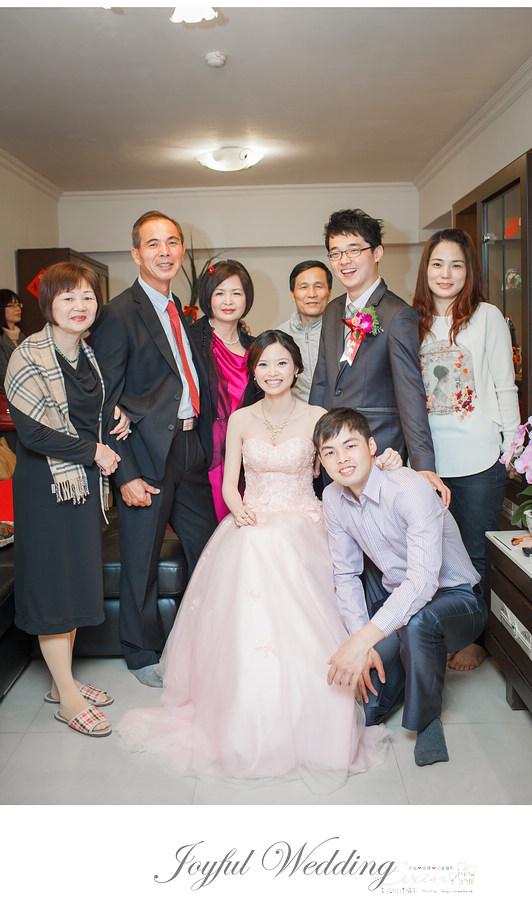 婚攝 小朱爸 IMG_00038