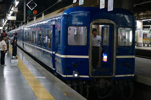 DSC00738