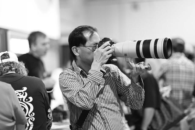 2013攝影器材展