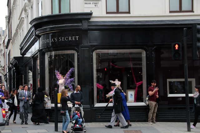 IMG_1849victoria's secret london