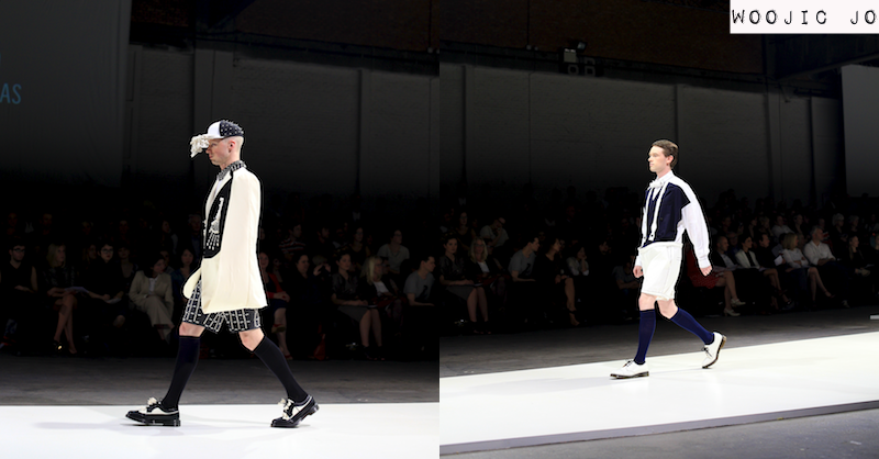 Antwerp Fashion 2013 (9)
