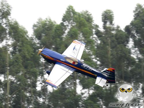 Cobertura do 6º Fly Norte -Braço do Norte -SC - Data 14,15 e 16/06/2013 9076588536_65f46b0228