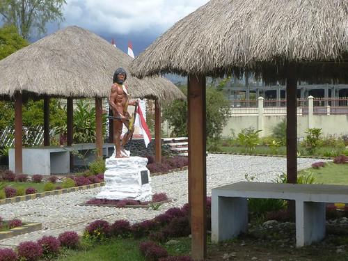 Papou13-Wamena-Ville (98)1