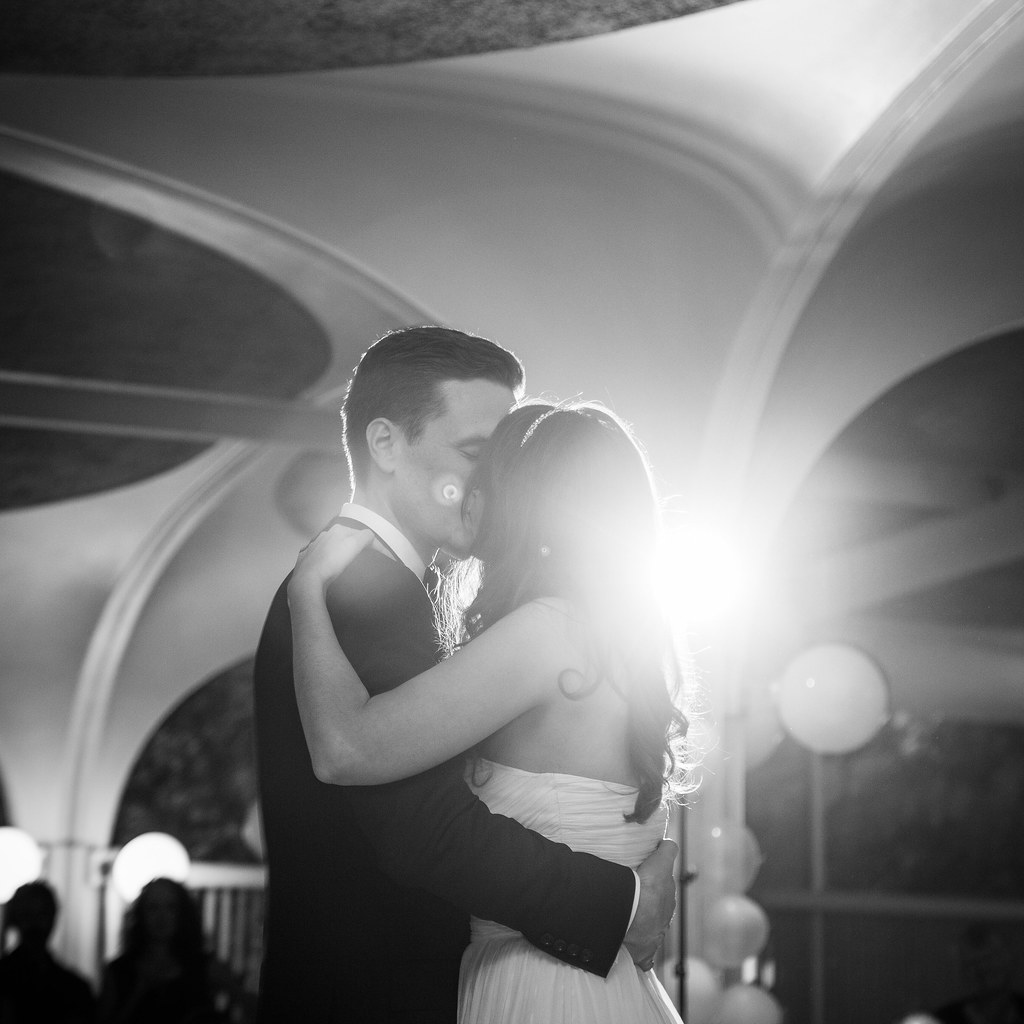 may eleventh, first dance, wedding