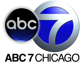 ABC 7 CHICAGO 300 dpi