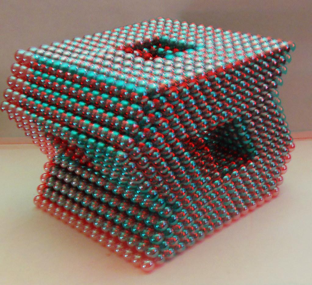 3D-Zany-Hollow-Cube-3