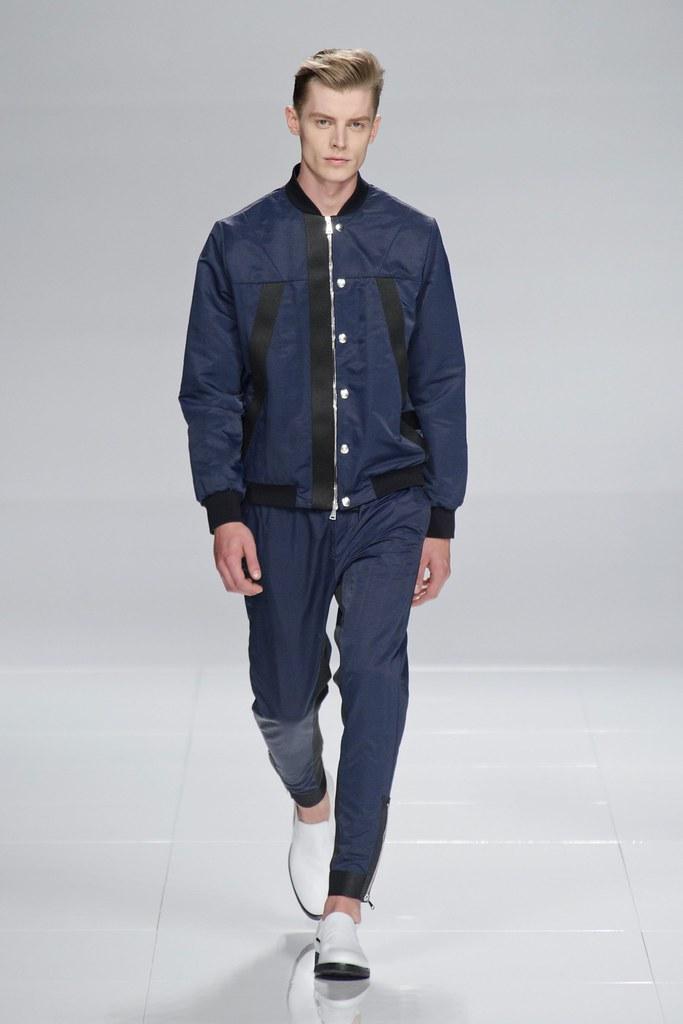SS14 Milan Iceberg006_Janis Ancens(fashionising.com)
