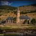 Santuari de Montgarri (Val d'Aran)