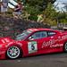 Ferrari Auto-Laca
