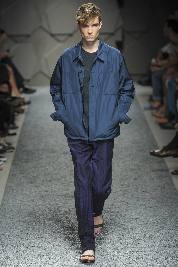 SS14 Milan Z Zegna014(vogue.co.uk)