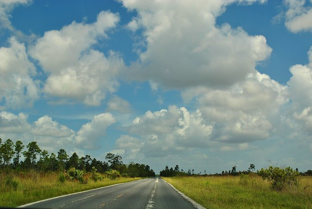 road trip 2 457