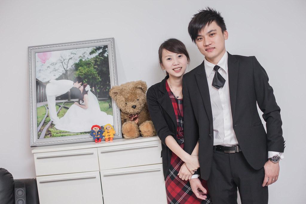 Wedding0421-0015