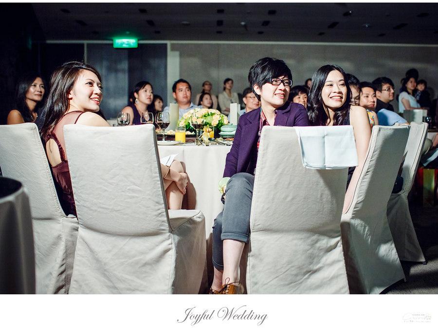 Jessie & Ethan 婚禮記錄 _00146