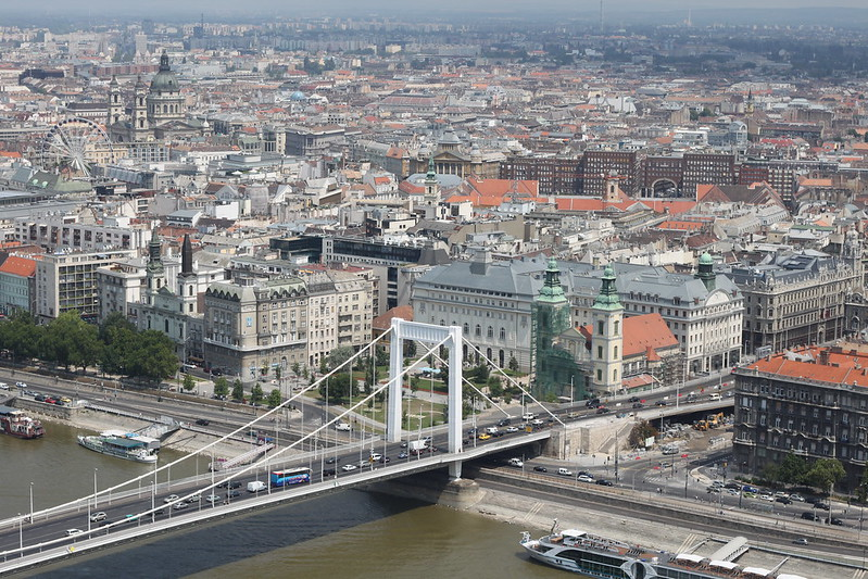 budapest 17.-18.7.2013 lumi 255