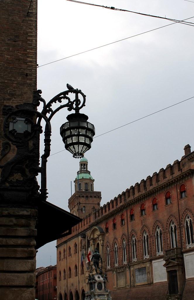 Bologna_24