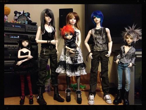 BJD - mūsu lelles - наши куклы - Page 4 9364145413_35123c2195