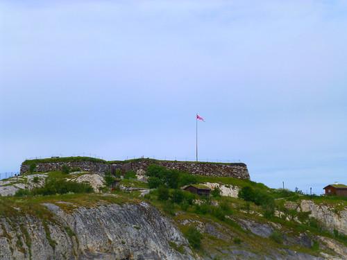 Norwegen Tag4m