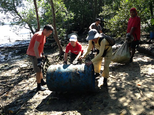 190_PostNatlDay_Mangrove_Cleanup-10Aug2013[ASiPhone]