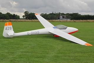 G-DHAD (429)