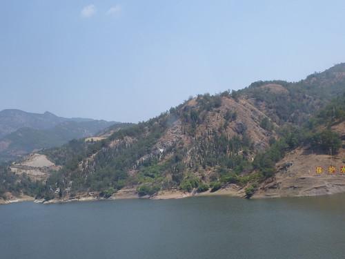 Yunnan13-Kunming-Dali-Route (176)