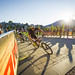 Fat Tire Crit kicks off Crankworx at Whistler Olympic Plaza by GoWhistler