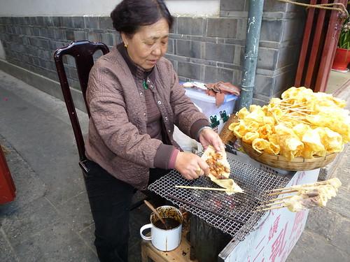 Yunnan13-Dali-Ville (107)