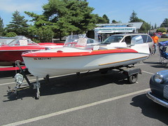 aviation(0.0), inflatable boat(0.0), rigid-hulled inflatable boat(0.0), vehicle(1.0), skiff(1.0), bass boat(1.0), motorboat(1.0), watercraft(1.0), boat(1.0),