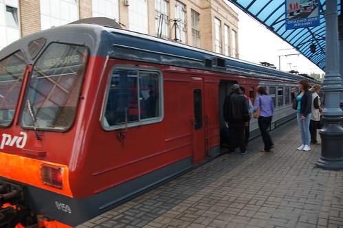DSC09570