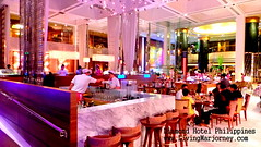 Diamond-Hotel-LivingMarjorney