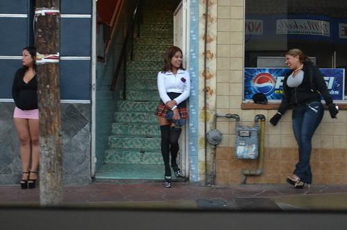 escort girls in helsinki pori web kamerat