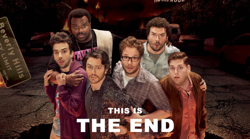 This-is-the-end-poster-movie