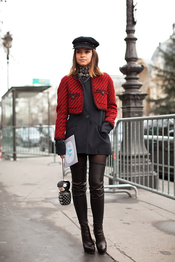 HBZ-street-style-couture-2012-1-xln
