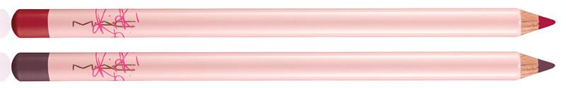 RiRi Fall Pro Longwear Lip Pencil