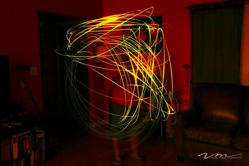 IMAGE: http://farm4.staticflickr.com/3680/9774347126_5216307aea_c.jpg