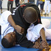 <p>Alabama BJJ Competition</p>