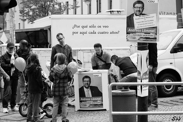 Lio69_Elecciones