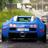 the Bugatti Veyron Spotting group icon