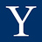 Yale University's buddy icon