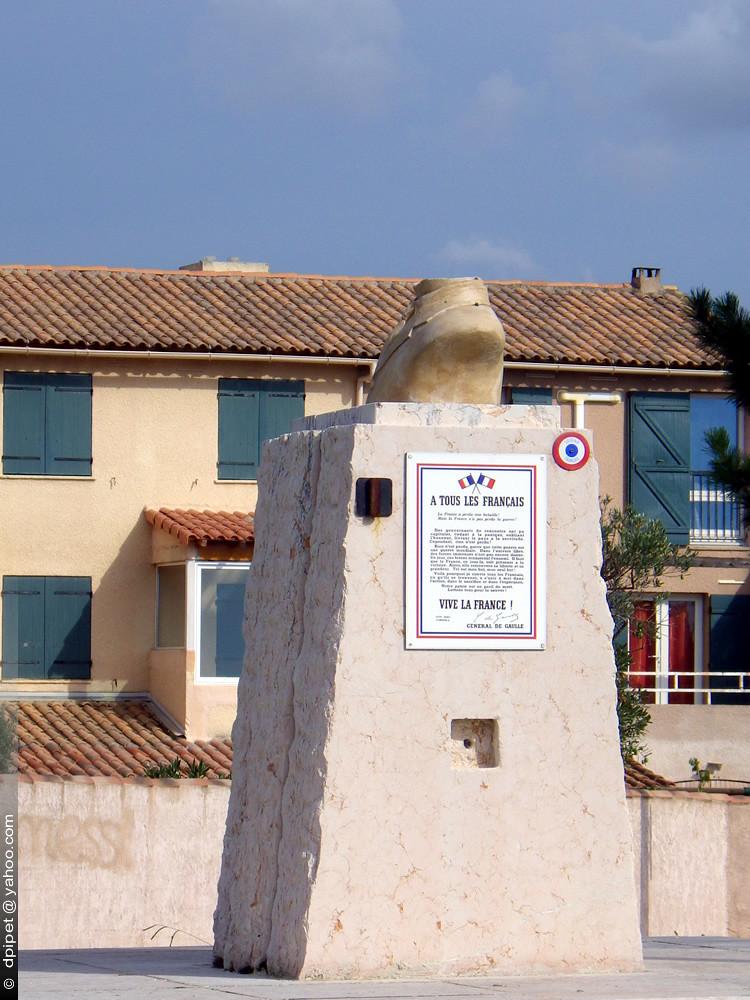 Appart Hotel Marseille