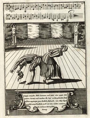 009- Neue und curieuse theatrialische Tantz Schul…1716- Gregory Lambranzi-Biblioteca Digital Hispanica