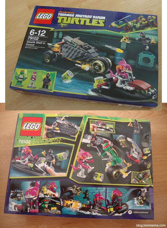 lego-tortugas-ninja1