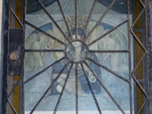 Santa Croce 1972