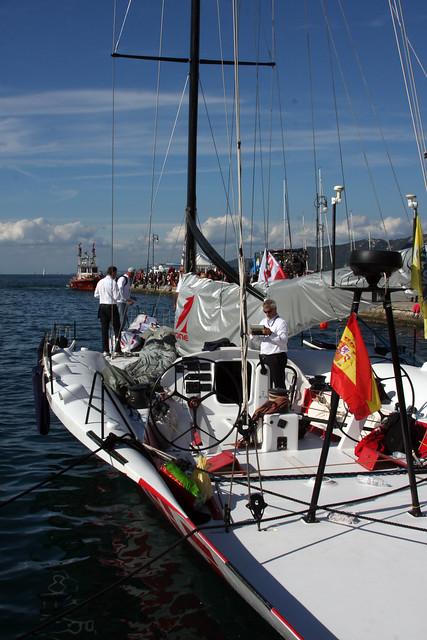 Trieste (66)