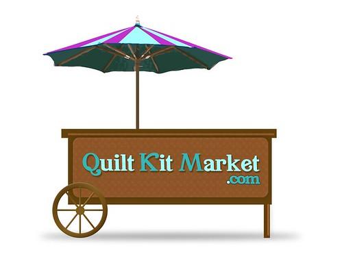 quilt kit market