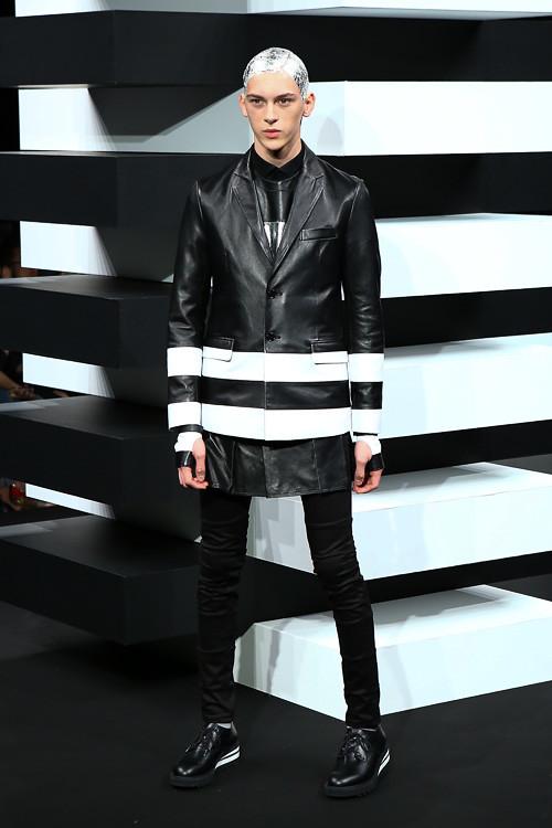 SS14 Tokyo 99%IS015_Dominik Sadoch(Fashion Press)