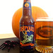 Small photo of Pumpkin Ales