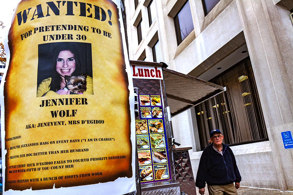 WANTED-JENNIFER-WOLF--Olde-City